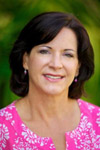 Betsy Muller, author of Energy Makeover